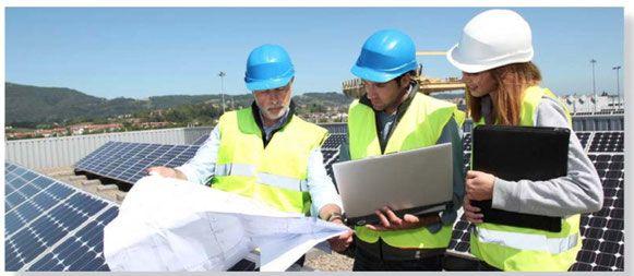 engineering companies in UAE