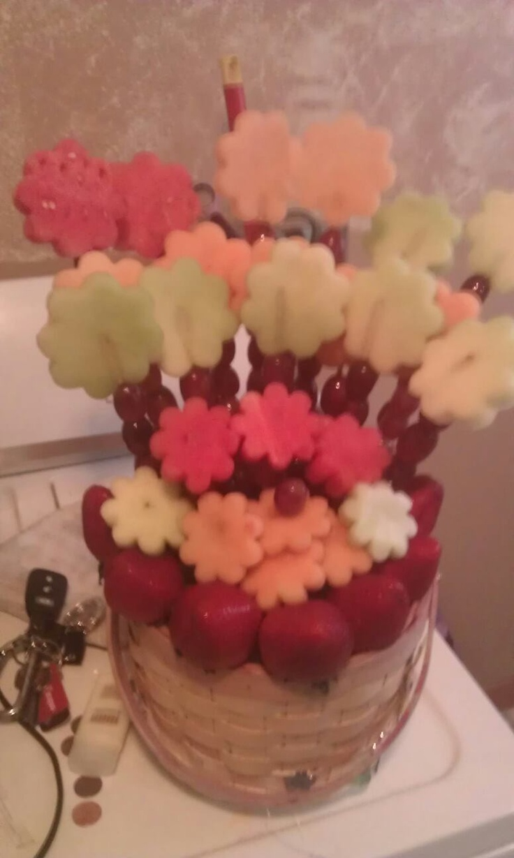 edible arrangements mississippi 17 best images about edible ...