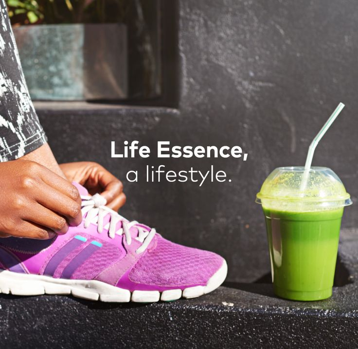 Life Essence, a lifestyle. #March