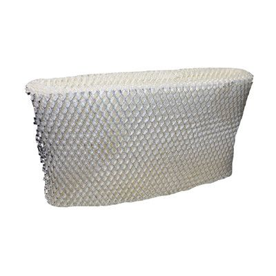 Crucial Humidifier Filter