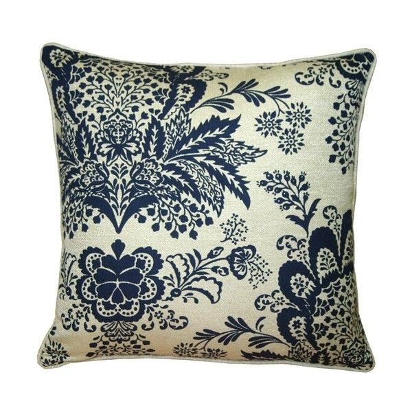 34 best Pillow Decor - Wedding Ideas images on Pinterest