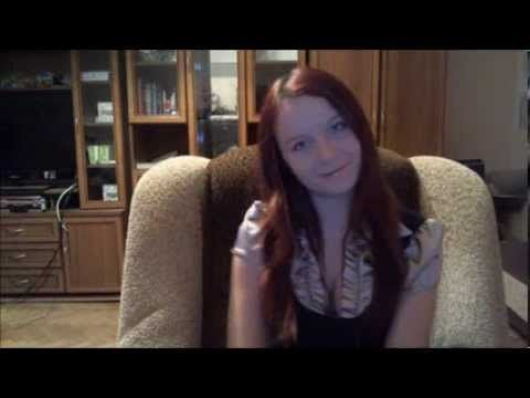 Nightwish - Eva (cover by Alisa)