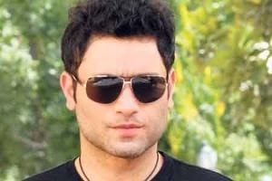 No work for Shiney Ahuja in Bhatt camp
