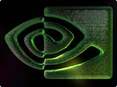 NVIDIA apresenta resultados do terceiro trimestre de 2012
