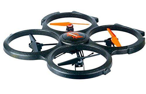 Sale Preis: UDI RC U829A - UFO mit Kamera, 3D Quadrocopter, Drohne, 2.4 GHz, 4 Kanal, XXL. Gutscheine & Coole Geschenke für Frauen, Männer und Freunde. Kaufen bei http://coolegeschenkideen.de/udi-rc-u829a-ufo-mit-kamera-3d-quadrocopter-drohne-2-4-ghz-4-kanal-xxl
