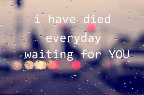 "Christina Perri lyrics (""A Thousand Years"") -"