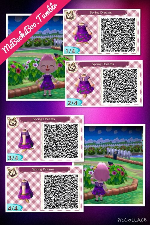 animal crossing new leaf bug catching guide