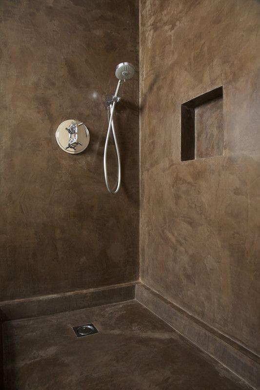Die besten 25+ Bodengleiche dusche selber bauen Ideen auf ... | {Bodengleiche dusche selber bauen 55}