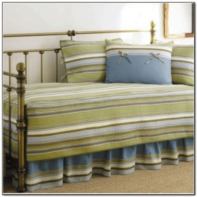 1000 Ideas About Olive Green Bedrooms On Pinterest: 1000+ Ideas About Green Brown Bedrooms On Pinterest