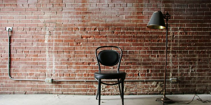 80+ Best Websites For Online Furniture Shopping Like A Design Expert | Buy Furniture  Online, Furniture Online And Online Furniture