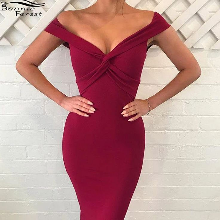 Look what i found on aliexpress off shoulder fashion
