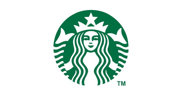Starbucks Coupons & Promo Codes For November 2017 - Up To 10% Off