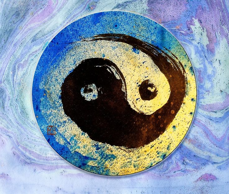 Orb Yin Yang Logo Reveal Cheats