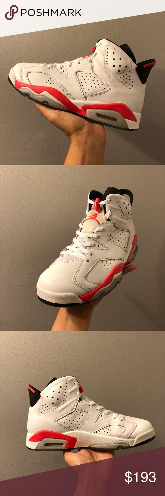 jordan shoes 3d vector grapher online 757948