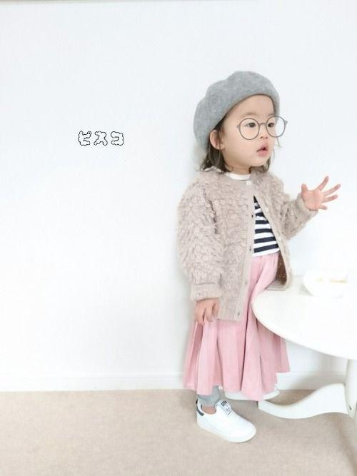 こんにちは‼ピスコ☆兄妹でーす 2017年!初めてのお洋服(笑) sale!sale!sale!ゲッ