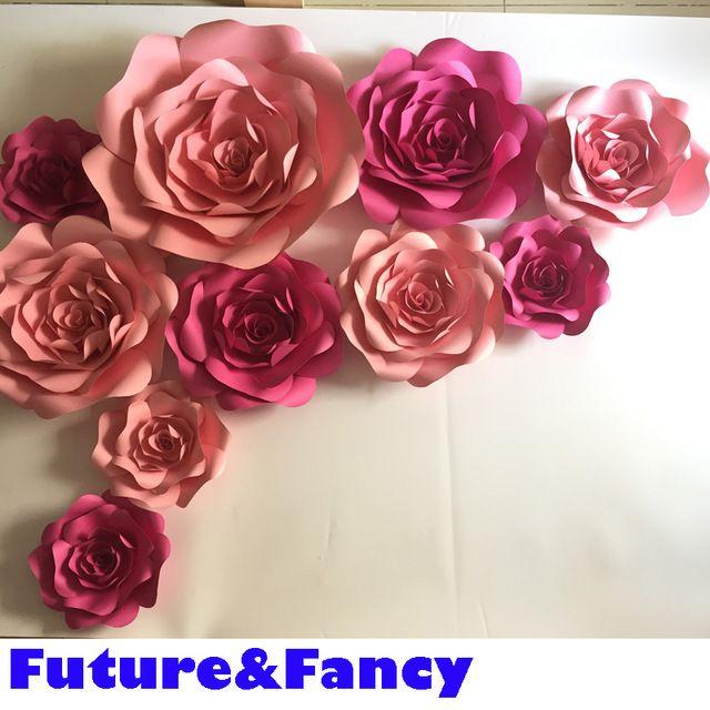 d0008a532148f Future & Fancy weddingbackdrop Store - Small Orders Online Store ...