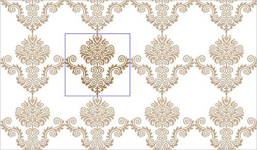 how to make a pattern in photoshop cs6