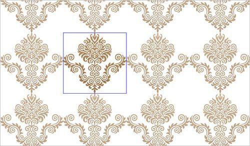 Pattern creation in Illustrator CS6 tutorial 20 Best & Latest ...