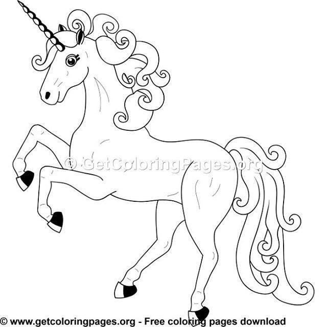 Please Like Free Limited Downloads Getcoloringpages Getcoloringpages Doodle Doodles Doodleart Coloring Pages Free Coloring Pages Unicorn Party Supplies