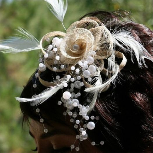derby dayGold Cups, Fantasy Fashion, Favorite Style, Hair Piece, Derby Plans, Details Perfect, Derby Hats, Kentucky Derby, Derby Parties