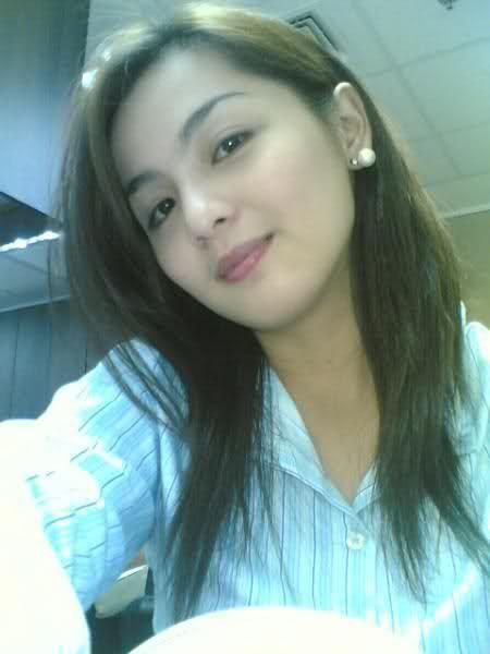 12 Best Images About Cute Pinay On Facebook On Pinterest -3359