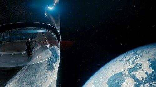 """Cosmos: A Spacetime Odyssey Recap 6/1/14: Season 1 Episode 12 """"The World Set Free""""  #Cosmos"""