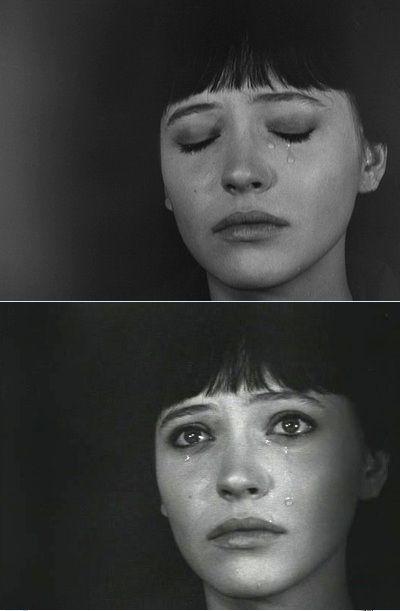Vivre sa Vie | Godard (1962)
