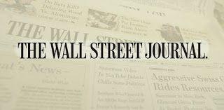 The Wall Street Journal v3.4.0 (Suscrito / Ad-Free) Proper  Jueves 29 de Octubre 2015.By: Yomar Gonzalez ( AndroidfastApk )   The Wall Street Journal v3.4.0 (Suscrito / Ad-Free) Proper Requisitos: 4.0 Descripción: Disfrute de periodismo líder en el mundo de The Wall Street Journal en una amplia gama de temas incluyendo nuestro reconocido la coberturade los negocios y las finanzas globales con los mejores historias en las noticias del mundo mercados tecnología estilo de vida y mucho más todo…