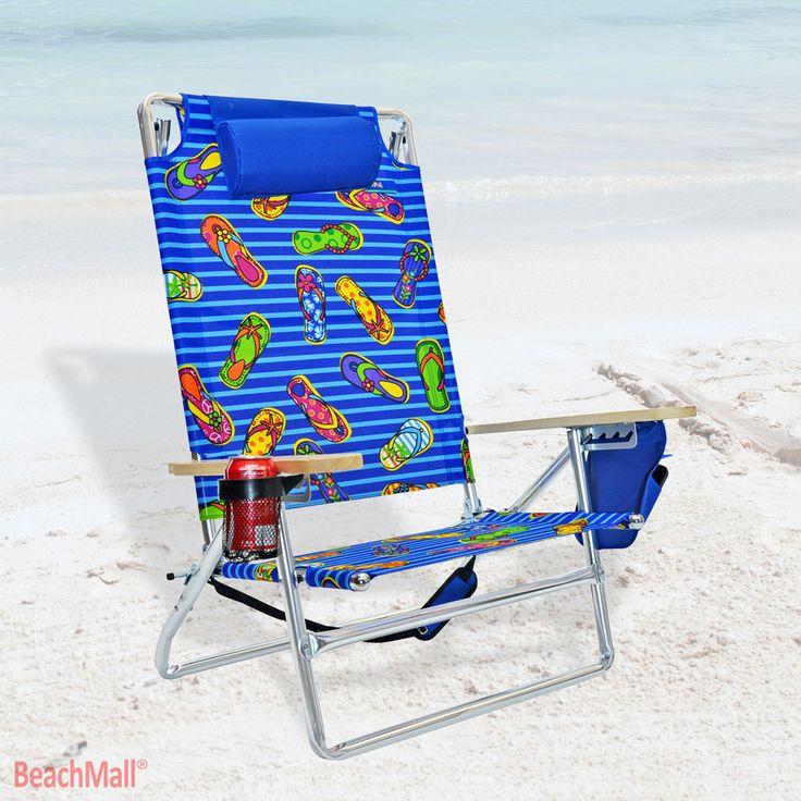 19 best Large Beach Chairs images on Pinterest  Beach