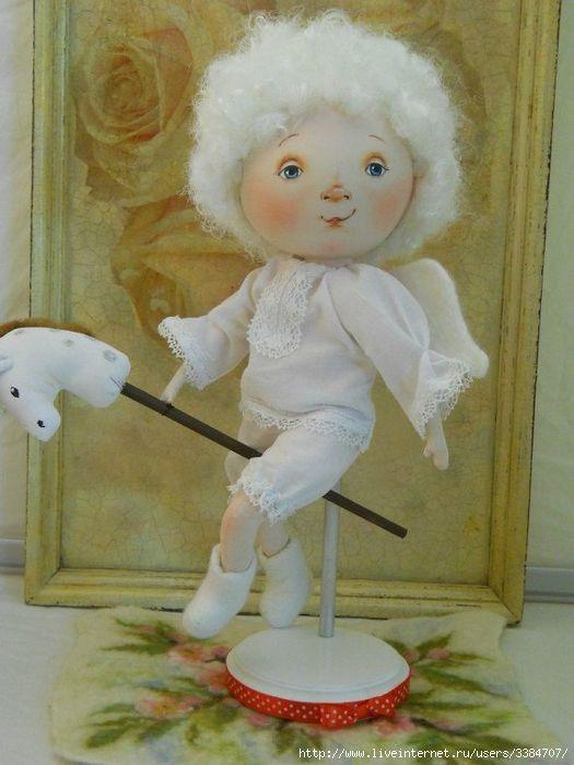 юлия наталевич куклы: 2 тыс изображений найдено в Яндекс.Картинках