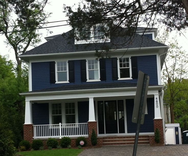 1000 Images About Pacific Blue Siding On Pinterest