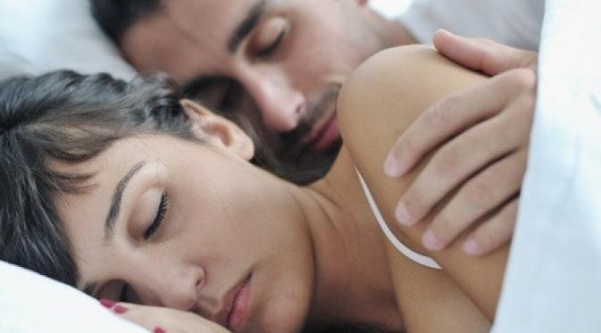 Pasangan Terkena Herpes, Ini 3 Langkah Kurangi Penularan - http://wp.me/p70qx9-7uP