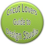 Tips on Resetting the Cricut... Very Helpful! Plus there's a lot of info on the Design Studio!