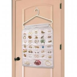 Store your entire jewellery collection in 66 cosy compartments #Magnamail