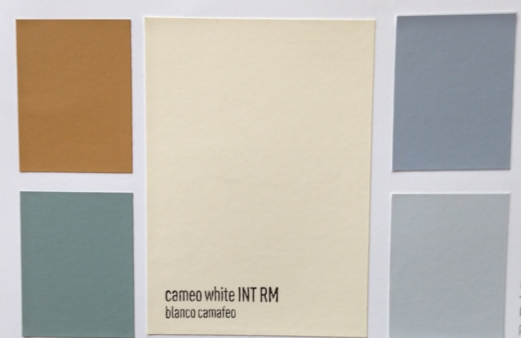 Another Blue To Choose From Benjamin Moore Paints Maple