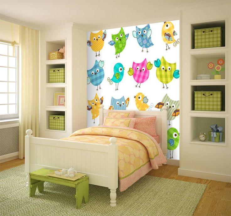 http://www.fototapeta24.pl/getMediaData.php?id #homedecor #fototapeta #obraz #aranżacjawnętrz #wystrój wnętrz #decor #desing #kidsroom #babyroom #kids #kidsinteriors #kidsroomdecor