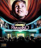 Cinema Paradiso [2 Discs] [DVD] [1988], 31882699