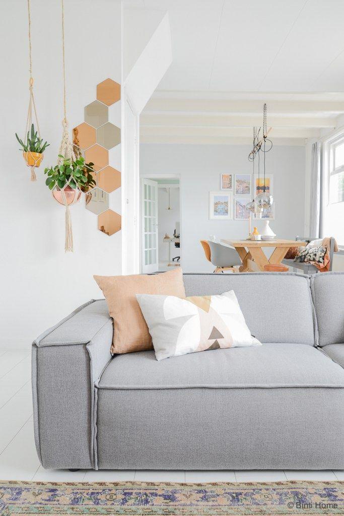 Het weekend vrij - Binti Home Blog