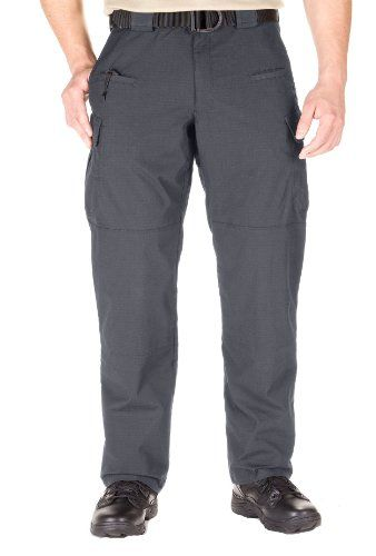 MEN'S 5.11 Tactical STRYKE PANTS available in the USA at http://www.511-tactical-products-worldwide.com/mens-5-11-tactical-stryke-pants/