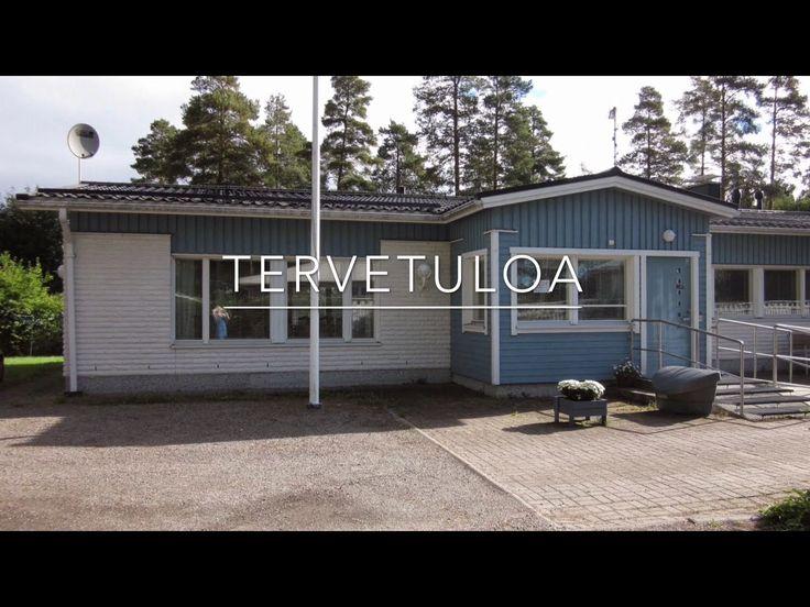 Pähkinäpolun esittelyvideo www.facebook.com/pahkinapolku