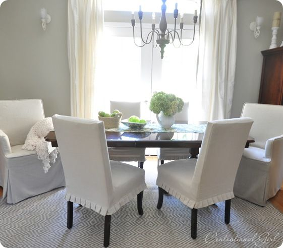 Benjamin Moore Dining Room Colors: 17+ Best Images About Paint Colors On Pinterest
