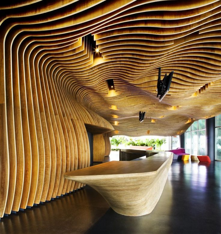 Lobby Interior Design best 25+ reception areas ideas on pinterest | modern reception