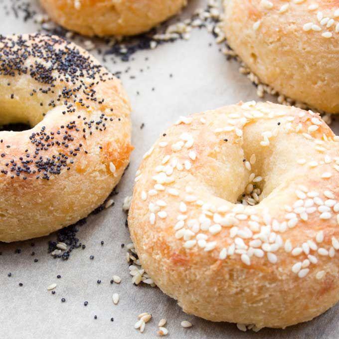 Easy Low Carb Sugar Free Keto Gluten Free Recipes Sugar Free