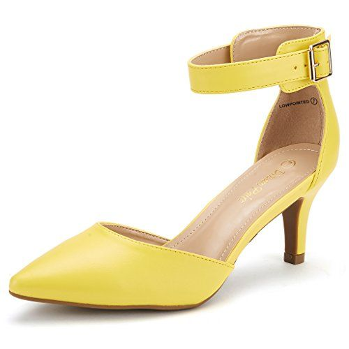 204 best Amazing Yellow Shoes images on Pinterest | Shoes, Yellow ...