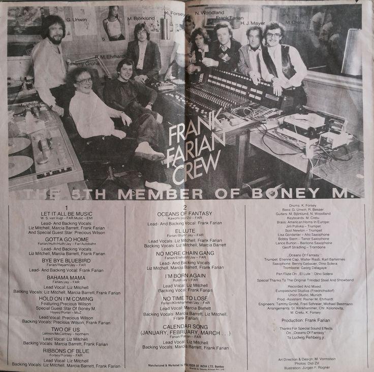 Boney M 'Oceans Of Fantasy' Cover_E.jpg