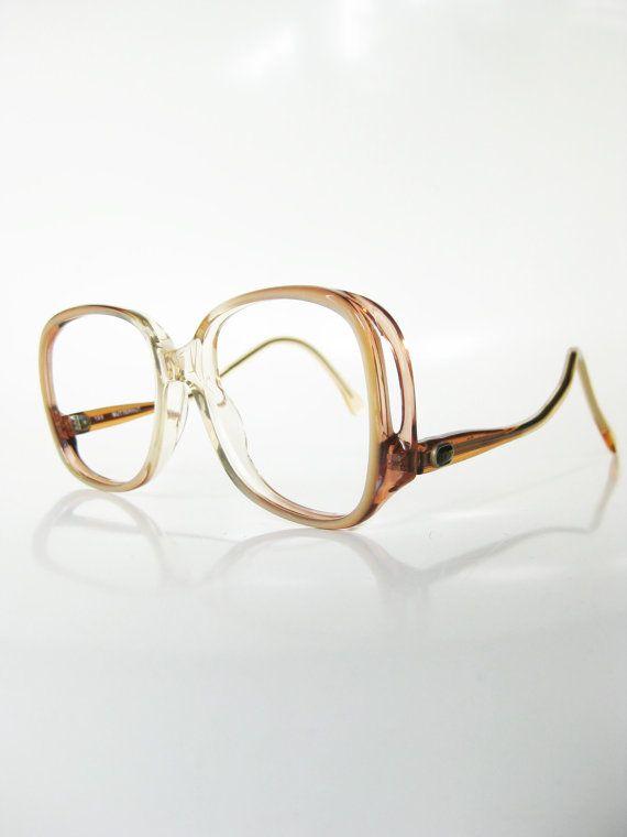 Best 25 70s Sunglasses Ideas On Pinterest 1970s