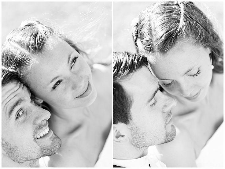 Greciette & Joakim, Bröllop i Ystad #2 » Fotograf Linda Jönér – Bröllop, barn, reklam