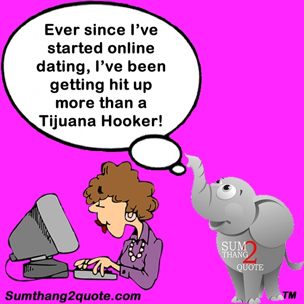 radioactive dating age of earth