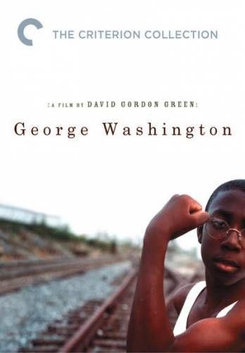 Изтегли субтитри за филма: Джордж Вашингтон / George Washington (2000). Намерете богата видеотека от български субтитри на нашия сайт.