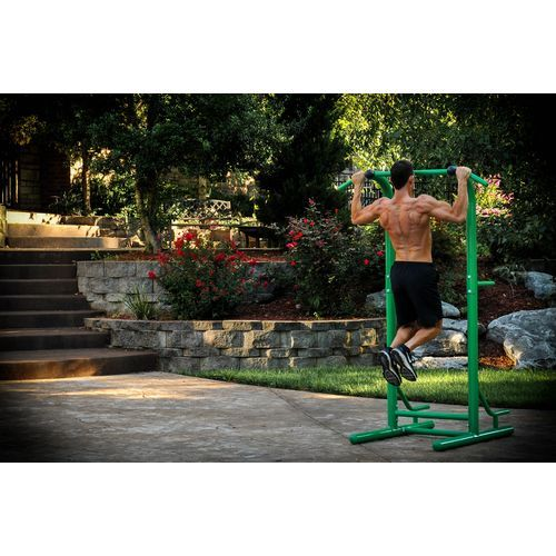 25 Best Ideas About Outdoor Fitness Equipment On